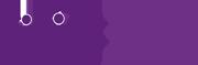 BIL Classic Team Logo
