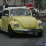 Classic-3 (192)