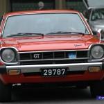 Classic-3 (205)