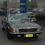 Classic-3 (91)